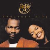 Bebe Winans & Cece-Greatest Hits