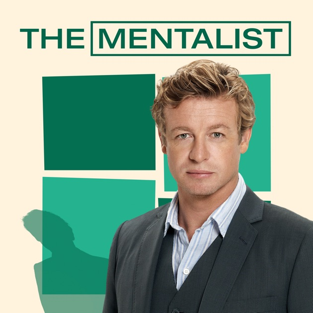 download the mentalist season 3 480p | Lift For The 22