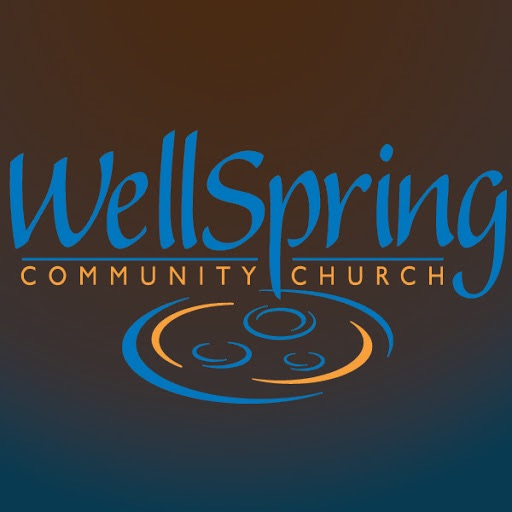 WellSpring Community Church Podcast