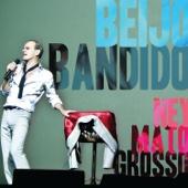 Beijo Bandido (Ao Vivo) [Bonus Track Version]