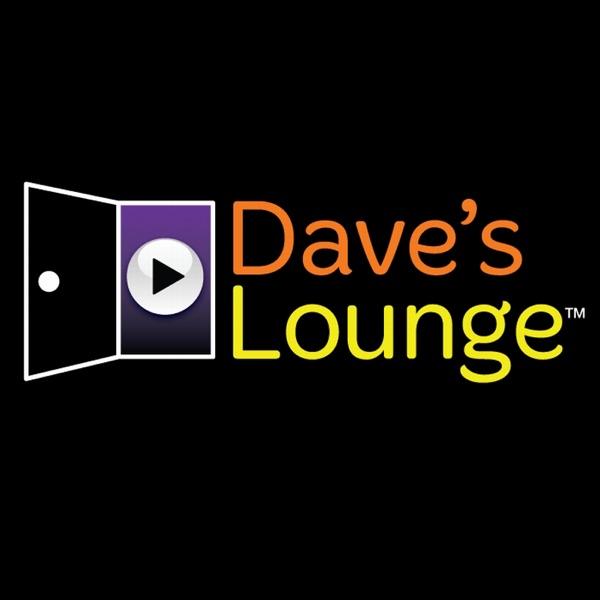 Dave's Lounge