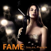 Fame (Balearic Chill Guitar Mix)