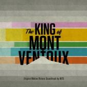 The King of Mont Ventoux (Original Motion Picture Soundtrack)