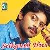 Srikanth Hits