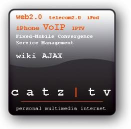 Catz TV