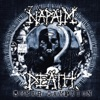 Buy Smear Campaign by Napalm Death on iTunes (Metal)