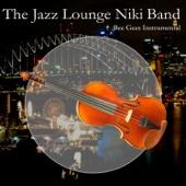 The Jazz Lounge Niki Band Plays (Karaoke Bee Gees)