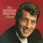 The Dean Martin Christmas Album