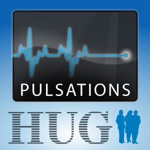 Pulsations-TV