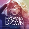 Flashing Lights (Remixes), Havana Brown
