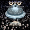 Covenant / Live USA, UFO