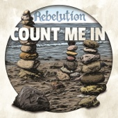 Roots Reggae Music (feat. Don Carlos) - Rebelution Cover Art