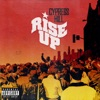 Rise Up - Single, Cypress Hill