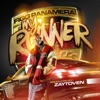 My Runner (feat. Rich Homie, Migos, Gucci Mane, Future & Zaytoven)