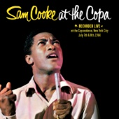 At the Copa (Live from Copacabana, New York City/July 7 & 8, 1964)