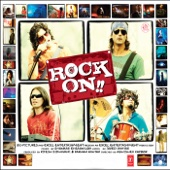 Rock On (Original Motion Picture Soundtrack)