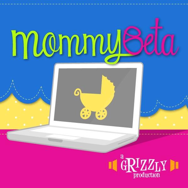MommyBeta