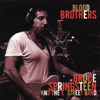 Blood Brothers - EP, Bruce Springsteen & The E Street Band