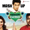 Vanakkam Chennai Mashup From Vanakkam Chennai Remix by Vivek Siva Single