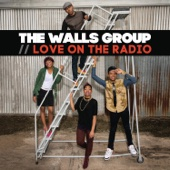 Anything and Everything - The Walls Group