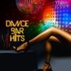 Dance Bar Hits