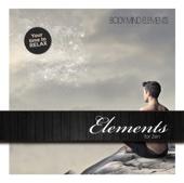 Elements for Zen