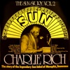 The Sun Story Vol.2, Charlie Rich