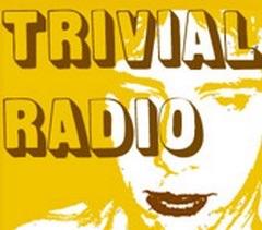 Trivialradio