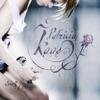 Pochette album Patricia Kaas - Sexe fort