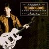 Thorogood George