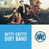 Certified Hits: Nitty Gritty Dirt Band