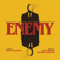 Enemy - Official Soundtrack