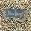 Ultra Lounge: Fuzzy Sampler