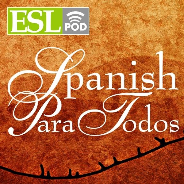 Spanish Para Todos