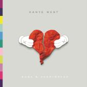 808s & Heartbreak (Exclusive Edition) - Kanye West