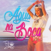 Água na Boca MP3 Listen and download free