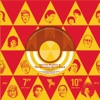I'll Slip Away - Single, Charles Bradley & The Menahan Street Band & Rodriguez