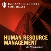human resource management by na university on apple podcasts human resource management