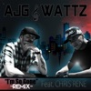 I'm so Gone (Remix) [feat. Chris Rene] - Single, Ajg & Wattz