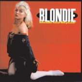 Blonde and Beyond cover art