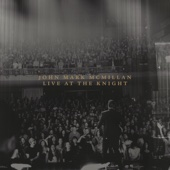 How He Loves (feat. Kim Walker-Smith) [Live]