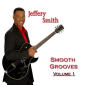 Smooth Grooves, Vol. 1