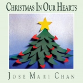 Christmas in Our Hearts - Jose Mari Chan & Jaymie Magtoto