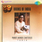 Drums of India - Tabla Recital