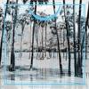 Jupiters / Lion (Remix) - Single, Four Tet