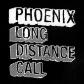 Long Distance Call (25 Hours a Day Remix) - Single