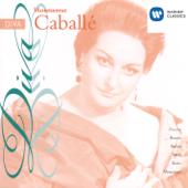 Turandot (1987 Remastered Version): Signore, ascolta!