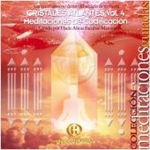 Colección Cristales Atlantes Vol. 4