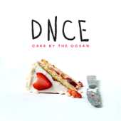 [Download] Cake By the Ocean MP3