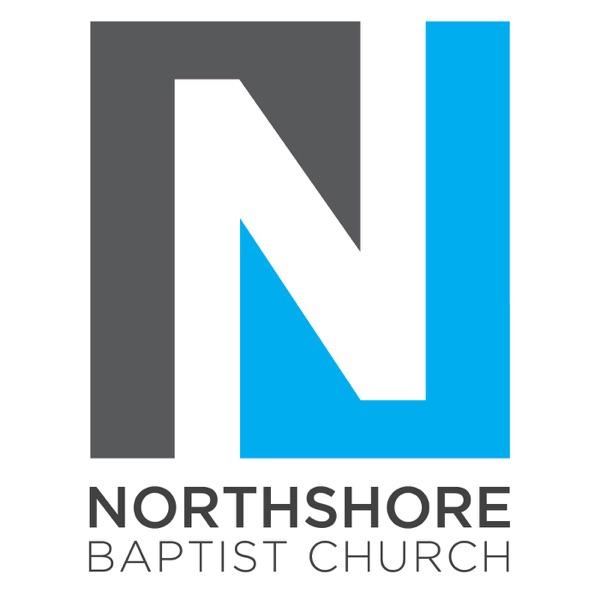 Northshore Messages